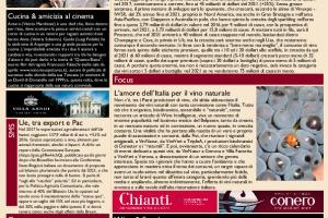 La Prima di WineNews - N. 2340