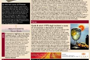 La Prima di WineNews - N. 234
