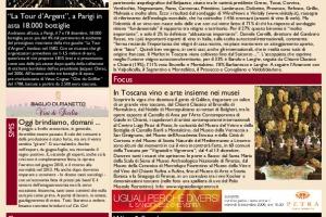 La Prima di WineNews - N. 235