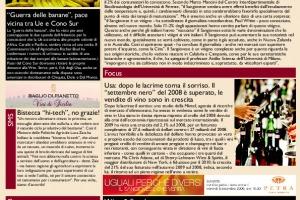 La Prima di WineNews - N. 236