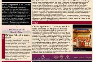 La Prima di WineNews - N. 239