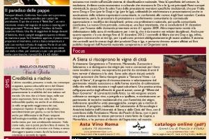 La Prima di WineNews - N. 242