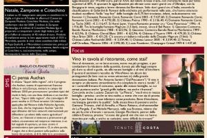 La Prima di WineNews - N. 247
