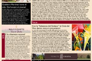 La Prima di WineNews - N. 248