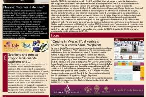 La Prima di WineNews - N. 258
