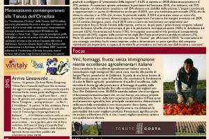 La Prima di WineNews - N. 266