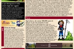 La Prima di WineNews - N. 273