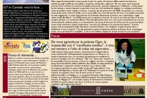 La Prima di WineNews - N. 276