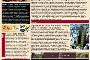 La Prima di WineNews - N. 277