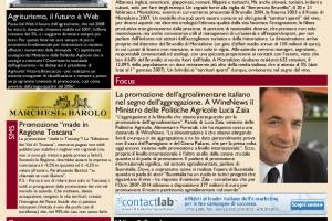 La Prima di WineNews - N. 28