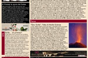 La Prima di WineNews - N. 298