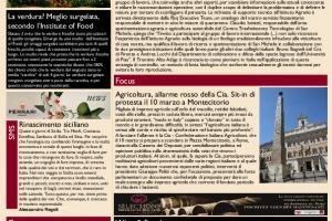 La Prima di WineNews - N. 299