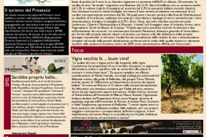 La Prima di WineNews - N. 300