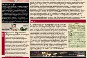 La Prima di WineNews - N. 301