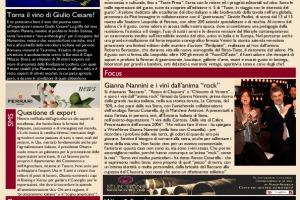 La Prima di WineNews - N. 302