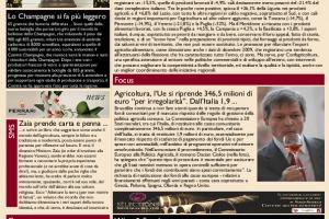 La Prima di WineNews - N. 305