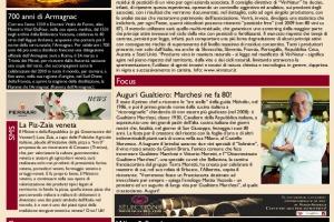 La Prima di WineNews - N. 307