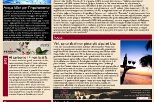 La Prima di WineNews - N. 308
