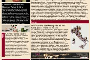 La Prima di WineNews - N. 324