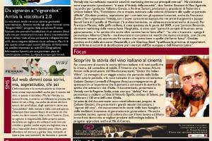 La Prima di WineNews - N. 326