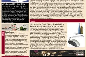 La Prima di WineNews - N. 327