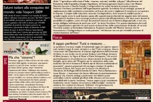 La Prima di WineNews - N. 328