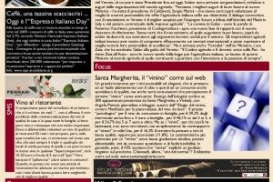 La Prima di WineNews - N. 329