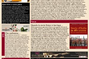 La Prima di WineNews - N. 331