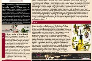 La Prima di WineNews - N. 332