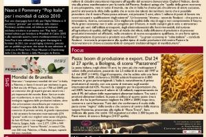 La Prima di WineNews N. - 333