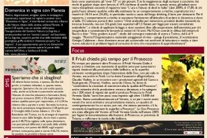 La Prima di WineNews - N. 334