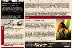 La Prima di WineNews - N. 335