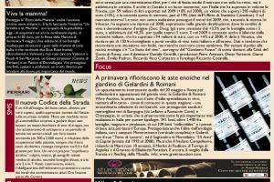 La Prima di WineNews - N. 343