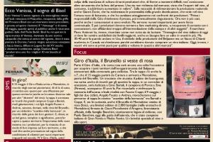 La Prima di WineNews - N. 344