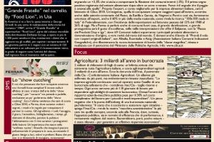 La Prima di WineNews - N. 345