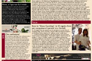 La Prima di WineNews - N. 346