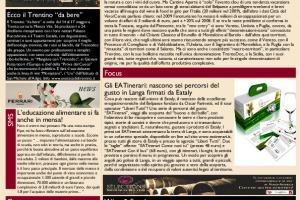 La Prima di WineNews - N. 349