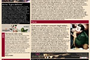 La Prima di WineNews - N. 352