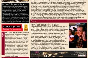 La Prima di WineNews - N. 353