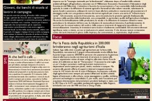 La Prima di WineNews - N. 361