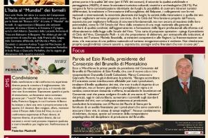 La Prima di WineNews - N. 363