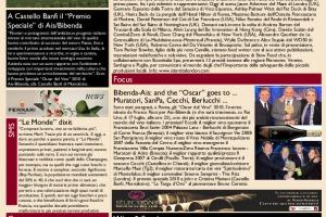 La Prima di WineNews - N. 364
