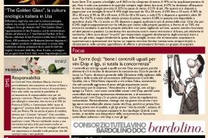 La Prima di WineNews - N. 365