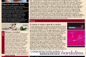 La Prima di WineNews - N. 367