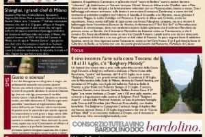 La Prima di WineNews - N. 369
