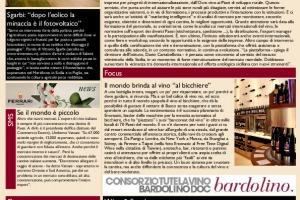 La Prima di WineNews - N. 374