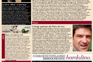 La Prima di WineNews - N. 376