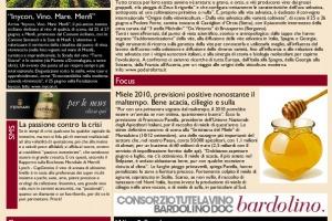 La Prima di WineNews - N. 377