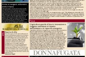 La Prima di WineNews - N. 37