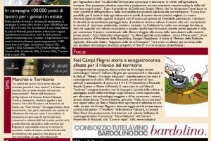 La Prima di WineNews - N. 383